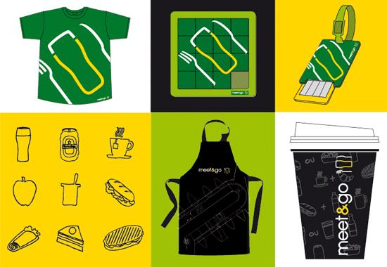 Juin 2013 agence shop for Atelier cuisine dix30