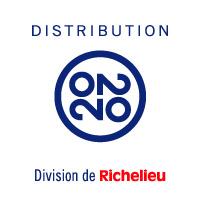2020_Richelieu