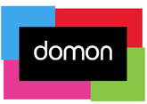 domon_logo