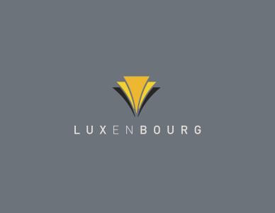 Logos-Layouts-Préz finale