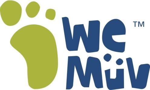 logo_wemuvjpg