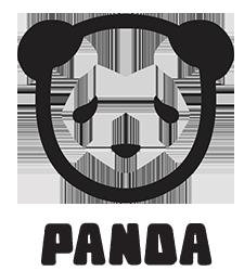 LogoPanda (1)